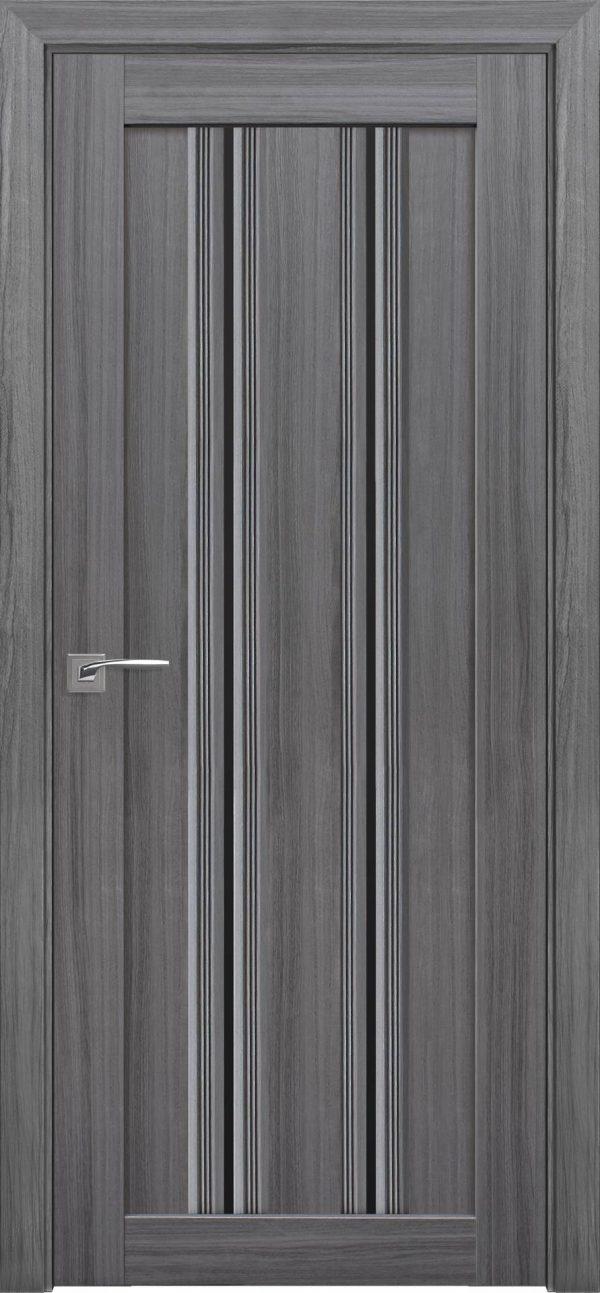 Двери Новый Стиль Верона